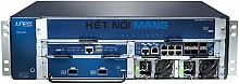 Juniper Networks SRX1400BASE-XGE-AC Services Gateway