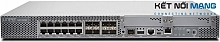Juniper Networks SRX1500-DC Services Gateway