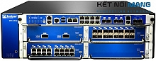 Juniper Networks SRX3400BASE-DC2 Services Gateway