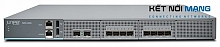 Juniper Networks SRX4100-DC Services Gateway