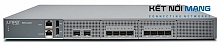 Juniper Networks SRX4200-AC Services Gateway