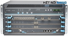 Juniper Networks SRX5400E-B1-AC Services Gateway