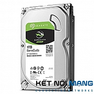 Ổ cứng Seagate Expand BarraCuda Hard Drive 1TB ST1000DM010