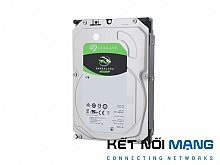 "Ổ cứng Seagate BarraCuda ST4000DM004 4TB 256MB Cache SATA 6.0Gb/s 3.5"" Hard Drives"