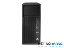 HP Z240 Workstation - F5W13AV
