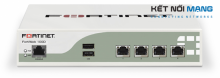 Fortinet FortiWeb-100D Appliance