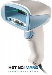 Máy quét mã vạch Honeywell 1900GSR-2-2 Barcode Scanner