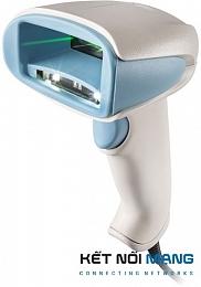Máy quét mã vạch Honeywell 1900HSR-5 Barcode Scanner