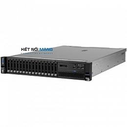 Máy chủ Lenovo System x3650 M5 - 5462M2A