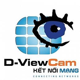 D-Link D-Link DCS-250-VMS-032-LIC software license/upgrade