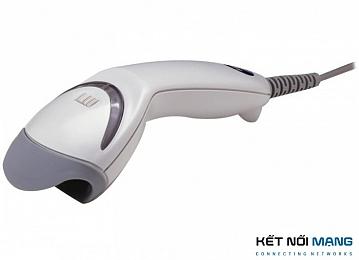 Máy quét mã vạch Honeywell MK5145-71C41 Barcode Scanner