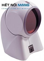 Máy quét mã vạch Honeywell MK7180-71A38 Barcode Scanner