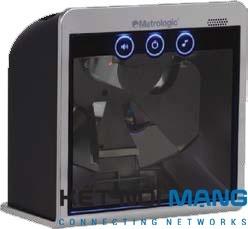 Máy quét mã vạch Honeywell MK7820-00B47 Barcode Scanner