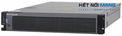 Thiết bị lưu trữ NETGEAR ReadyNAS RR4312S0 2U 12-bay Rackmount NAS - Diskless