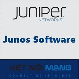 Juniper Networks SRX300-JSB-L License