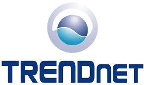Bản quyền phần mềm TrendNet